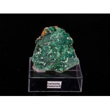 Variscite Mineral