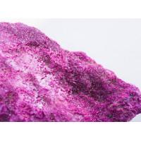 XXL Zengin Kammererite Kristalleri Küme
